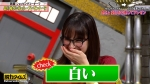 関水渚 全力!脱力タイムズ 20200508_0027