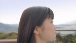 塩田みう 大和製菓「島姿」 0002