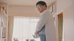 白石糸 レック バルサン Gキャップ「さりげなく優しいタケちゃん」篇 0008