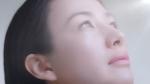 高橋マリ子 富士フィルム アスタリフト「変化する人」篇 0011