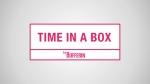 高畑充希 ライオン バファリンルナi 「TIME IN A BOX 痛みに負けルナ」篇 0001