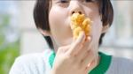 高畑充希 KFC ディップバーレル「わいわいディップ」篇 0004
