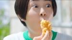 高畑充希 KFC ディップバーレル「わいわいディップ」篇 0005