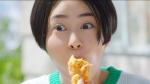 高畑充希 KFC ディップバーレル「わいわいディップ」篇 0006