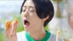 高畑充希 KFC ディップバーレル「わいわいディップ」篇 0012