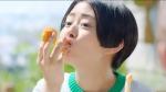 高畑充希 KFC ディップバーレル「わいわいディップ」篇 0015