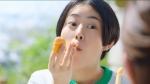 高畑充希 KFC ディップバーレル「わいわいディップ」篇 0016