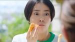 高畑充希 KFC ディップバーレル「わいわいディップ」篇 0017