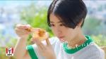高畑充希 KFC ディップバーレル「わいわいディップ」篇 0021