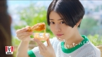 高畑充希 KFC ディップバーレル「わいわいディップ」篇 0022