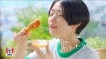 高畑充希 KFC ディップバーレル「わいわいディップ」篇 0023