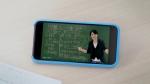 竹内愛紗 スタディサプリ大学受験講座2020年「リスニング対策の神授業」篇 0003