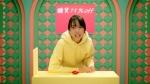 戸田恵梨香 サントリー 金麦〈糖質75%オフ 「金麦にはオフがある」篇 0007