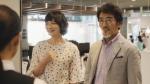 土屋太鳳 タカラスタンダード「Takara loves you バスルーム」 篇 0005