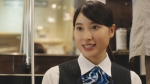 土屋太鳳 タカラスタンダード「Takara loves you バスルーム」 篇 0014