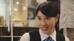 土屋太鳳 タカラスタンダード「Takara loves you バスルーム」 篇 0015