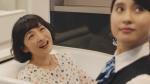 土屋太鳳 タカラスタンダード「Takara loves you バスルーム」 篇 0017