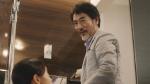 土屋太鳳 タカラスタンダード「Takara loves you バスルーム」 篇 0018
