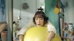 上野樹里 カゴメ 野菜生活Soy+(ソイプラス)「ちゃっかりSOYでもメンテ。」篇 0001