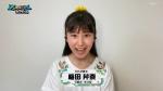 梅田芹奈 「天才てれびくん hello.」 2020年08月25日0002