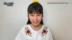 梅田芹奈 「天才てれびくん hello.」 2020年08月25日0004