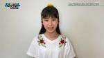 梅田芹奈 「天才てれびくん hello.」 2020年08月25日0011