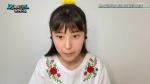 梅田芹奈 「天才てれびくん hello.」 2020年08月25日0016