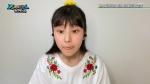 梅田芹奈 「天才てれびくん hello.」 2020年08月25日0017