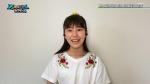 梅田芹奈 「天才てれびくん hello.」 2020年08月25日0021