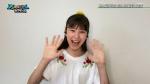 梅田芹奈 「天才てれびくん hello.」 2020年08月25日0022