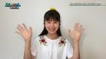 梅田芹奈 「天才てれびくん hello.」 2020年08月25日0023