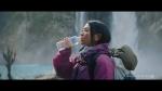 宇多田ヒカル サントリー天然水「光も風もいただきます。」篇 0015