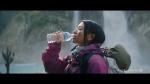 宇多田ヒカル サントリー天然水「光も風もいただきます。」篇 0016