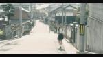 八木莉可子 揖保乃糸「やっぱり・ひとすじ」篇 0005