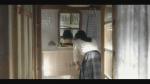 八木莉可子 揖保乃糸「やっぱり・ひとすじ」篇 0007