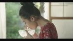 八木莉可子 揖保乃糸「やっぱり・ひとすじ」篇 0012