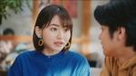 山田杏奈 スズキ スイフト 「二人の会話」篇 0002