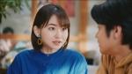 山田杏奈 スズキ スイフト 「二人の会話」篇 0003