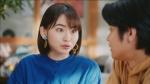 山田杏奈 スズキ スイフト 「二人の会話」篇 0004