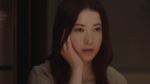 吉高由里子 資生堂 洗顔専科 パーフェクトホワイトクレイ 「クレイですっきり」篇 0008