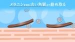 吉高由里子 資生堂 洗顔専科 パーフェクトホワイトクレイ 「クレイですっきり」篇 0014