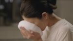 吉高由里子 資生堂 洗顔専科 パーフェクトホイップ コラーゲンin「うるおいの肌つん」篇 0006