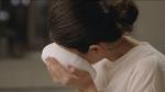 吉高由里子 資生堂 洗顔専科 パーフェクトホイップ コラーゲンin「うるおいの肌つん」篇 0007