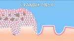 吉高由里子 資生堂 洗顔専科 パーフェクトホイップ コラーゲンin「うるおいの肌つん」篇 0009