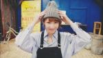 柚希礼音 新日本製薬 パーフェクトワン モイスチャージェル 「休日」篇 0003