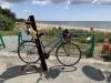 00517_移動自転車