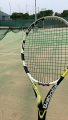 00603_テニス再開