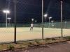 00916_テニス