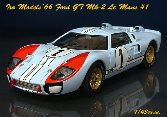 Ixo_66_Ford_GT_Mk2_1_01.jpg