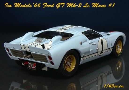 Ixo_66_Ford_GT_Mk2_1_02.jpg